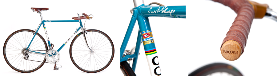 colnago_profile_clear