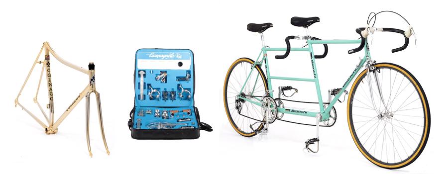 upcoming_bikes