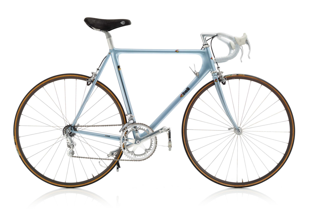 upcoming_bikes_1.1