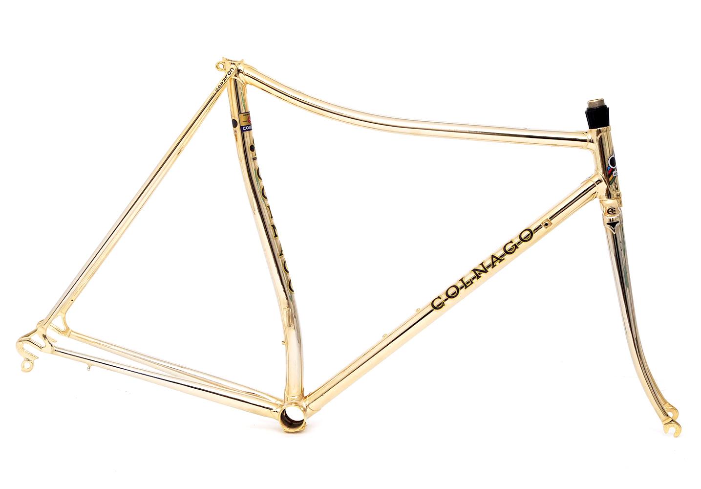 upcoming_bikes_1.2